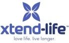 XTend-Lige Logo